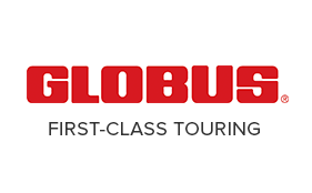 Globus - First Class Touring